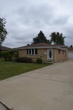 1104 E Irving Park, Itasca, IL 60143
