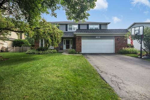 1484 Applegate, Naperville, IL 60565