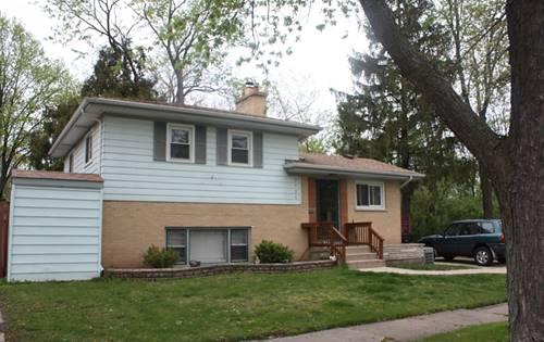 7720 W Columbia, Chicago, IL 60631