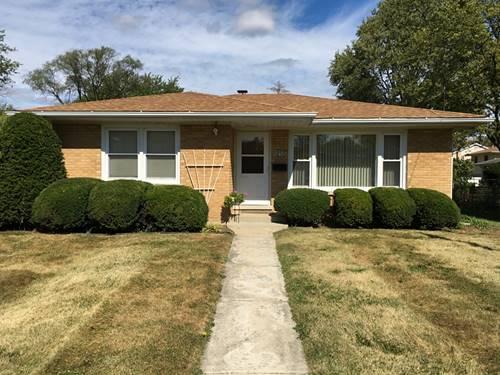 1050 E Madison, Lombard, IL 60148