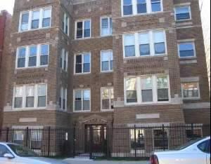 7010 S Merrill Unit G, Chicago, IL 60649