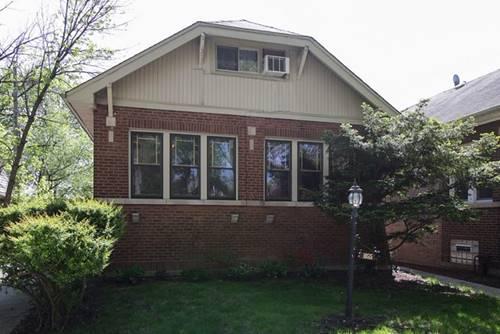 10515 S Church, Chicago, IL 60643