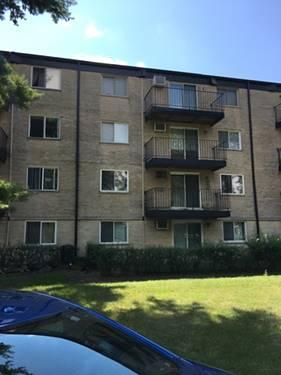 2315 E Olive Unit 4J, Arlington Heights, IL 60004