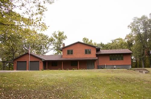 7986 Hennepin Farms, Hennepin, IL 61327