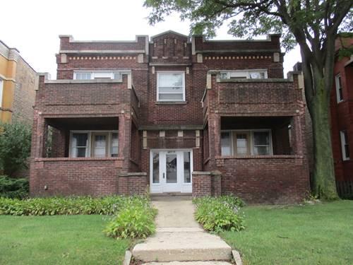 4455 W Irving Park Unit 2W, Chicago, IL 60641