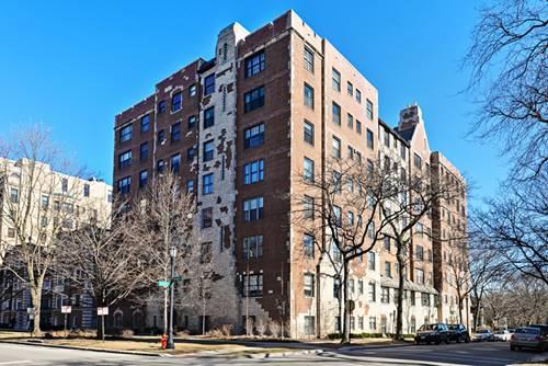 425 Grove Unit 5C, Evanston, IL 60201
