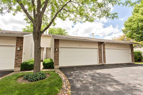 15023 Martin Unit 613, Deerfield, IL 60015
