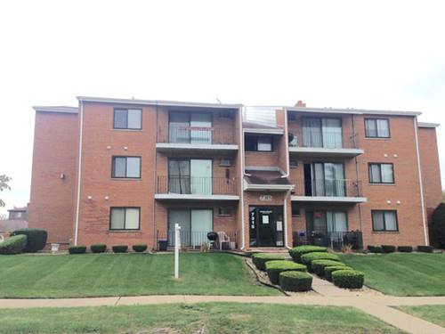 7315 W 157th Unit 2C, Orland Park, IL 60462