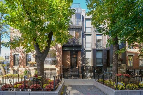 170 W Burton Unit 1, Chicago, IL 60610