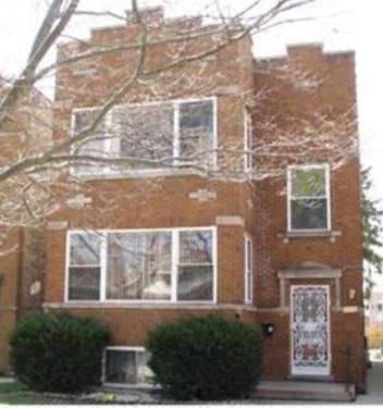5537 W School Unit 2, Chicago, IL 60641