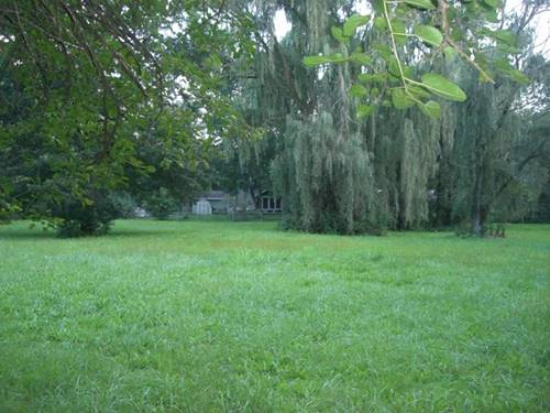 6683 Buckhorn, Loves Park, IL 61111