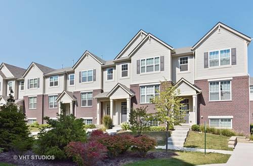 103 Concord, Morton Grove, IL 60053
