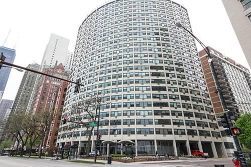 1150 N Lake Shore Unit 11D, Chicago, IL 60611 Gold Coast