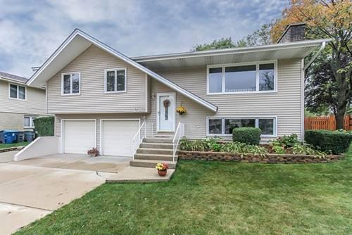 833 Pinehurst, Schaumburg, IL 60193
