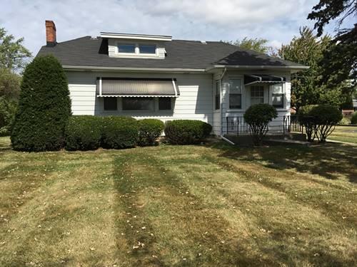 1046 E Madison, Lombard, IL 60148