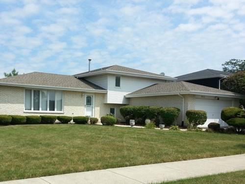 8430 Glen Oak, Orland Park, IL 60462