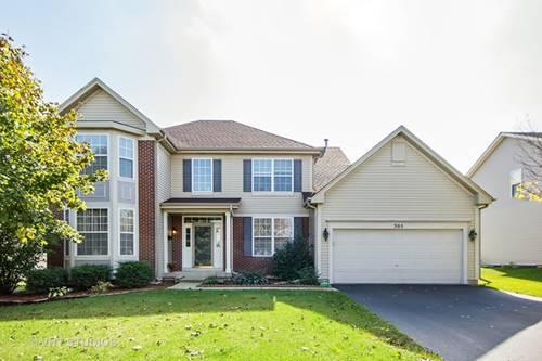 305 Hampton, Sugar Grove, IL 60554