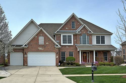 2086 N Broadmoor, Vernon Hills, IL 60061