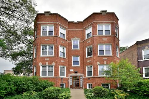 829 S Euclid Unit 3N, Oak Park, IL 60304