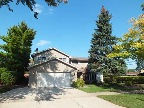 1208 Alderman, Prospect Heights, IL 60070