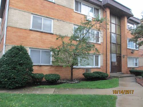 8210 S Jeffery Unit 1, Chicago, IL 60617