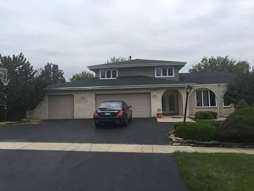 8830 W 100th, Palos Hills, IL 60465