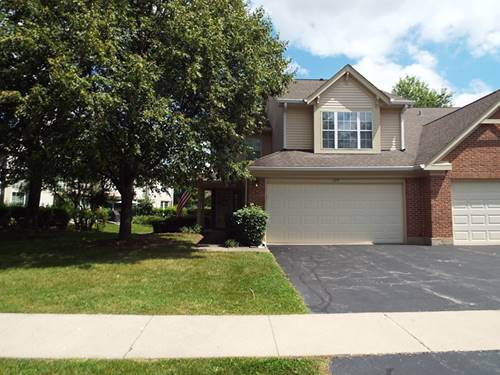 117 Stirling, Schaumburg, IL 60194