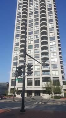 2020 N Lincoln Park West Unit 21L, Chicago, IL 60614 Lincoln Park
