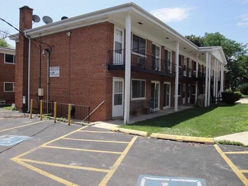323 N Princeton Unit 3, Villa Park, IL 60181