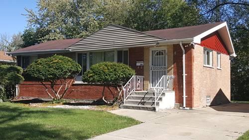 361 Serena, Chicago Heights, IL 60411