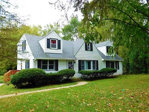 15751 W Woodbine, Vernon Hills, IL 60061