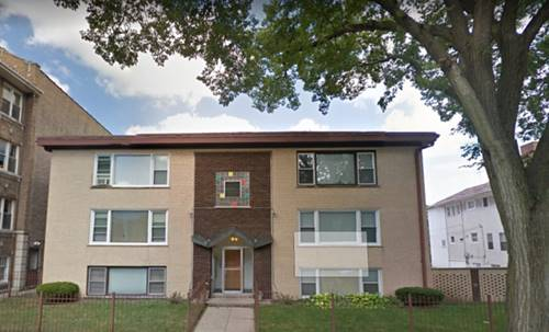 420 S Kenilworth Unit 3, Oak Park, IL 60302