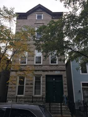 1733 W 19th Unit 1E, Chicago, IL 60608