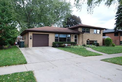 535 S Rammer, Arlington Heights, IL 60004