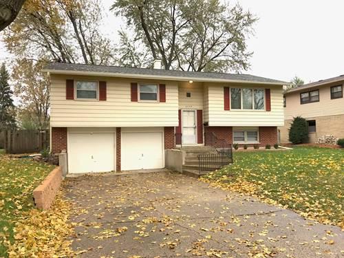 1109 E Linden, Mount Prospect, IL 60056