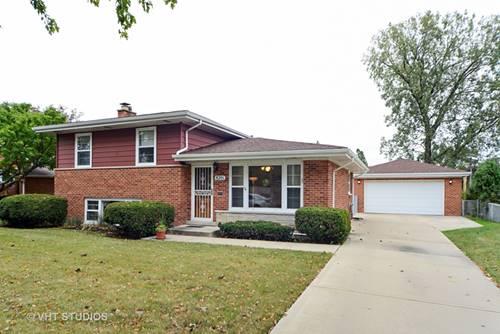 8201 W Maple, Norridge, IL 60706