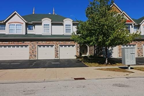 372 Bay Tree, Vernon Hills, IL 60061