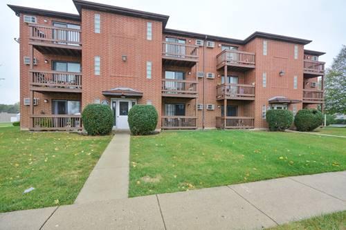 1158 Cedar Unit 3B, Glendale Heights, IL 60139