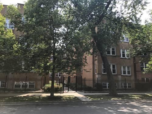 3431 W Shakespeare Unit 1B, Chicago, IL 60647 Logan Square