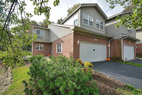 135 Willow Creek, Willow Springs, IL 60480