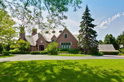 1295 Whitmore, Lake Forest, IL 60045