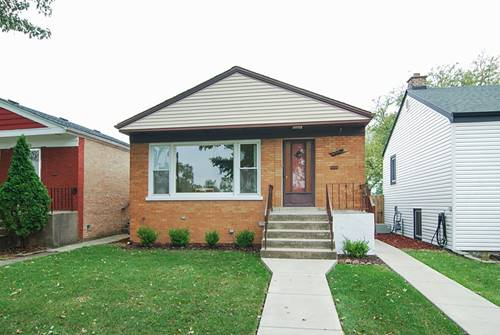 4538 Winchester, Lyons, IL 60534