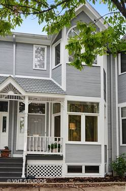 3043 N Lakewood, Chicago, IL 60657 Lakeview