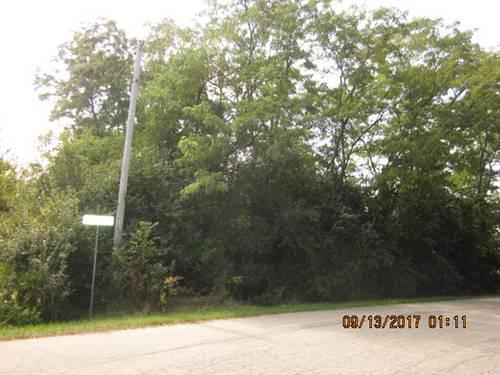 Lot 1 Lester, West Chicago, IL 60185