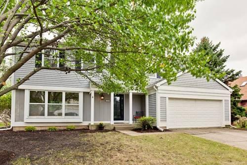 420 Appleton, Vernon Hills, IL 60061