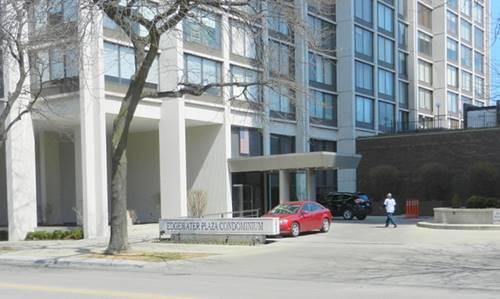 5455 N Sheridan Unit 3101, Chicago, IL 60640 Edgewater