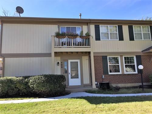 400 Muirwood, Vernon Hills, IL 60061