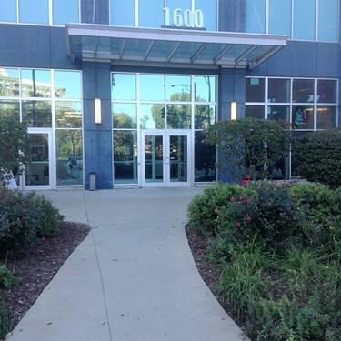 1600 S Indiana Unit 1401, Chicago, IL 60616 South Loop