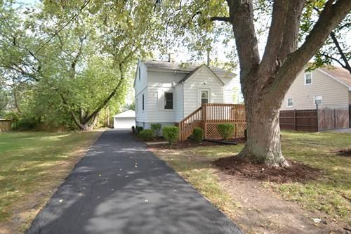 2N055 Edgewood, Lombard, IL 60148