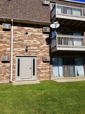 995 S Court Of Shorewood Unit 2B, Vernon Hills, IL 60061